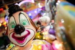Olhao celebra su tradicional Feria de San Miguel