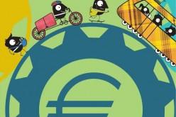 Lagos se suma a la Semana Europea de la Movilidad