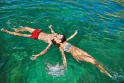 El Algarve bate su récord de visitantes