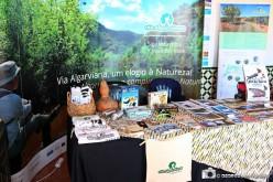 Alliance Française de l'Algarve apoya a la Asociación Almargem