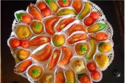 Los mejores dulces del Algarve, en Vila Real