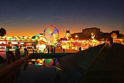 La Feria de Santa Iria llega a Faro