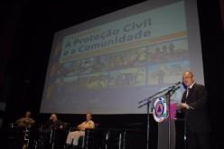 Loulé promueve su VI Seminario sobre 'Protección Civil y Comunidad'