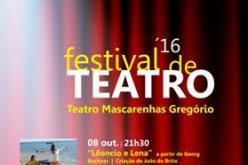 El Festival de Teatro 2º Acto llega a Silves