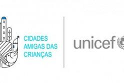 Vila Real de Santo António se adhiere a la Red de Ciudades Amigas de los Niños