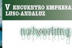 Portugal y España se unen en el V Encuentro Empresarial