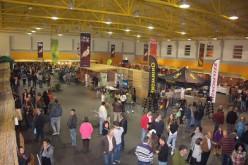 La Feria de la Perdiz ensalza la gastronomía de Alcoutim