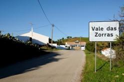 Vale das Zorras y Lavajinho se suman a la red de Águas do Algarve