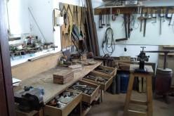 Un recorrido por las tradiciones de Silves