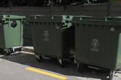 Loulé apela a la recogida de basuras en Navidad