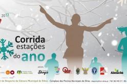 El deporte marca el inicio del año en Silves