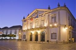 El Festival de Folclore Infantil, en Faro