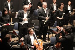 Strauss, Schumann y Schubert, en el 'Loulé Clásico'