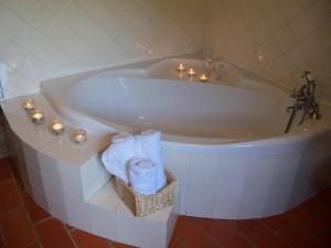 bañera-my-room