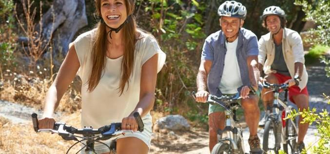 La Algarve Bike Challenge recorrerá la región en marzo