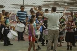 La Muestra de Cine de América Latina regresa a Loulé