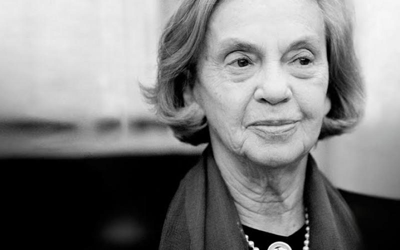 Loulé y Lagos premian las mejores poesías y ensayos