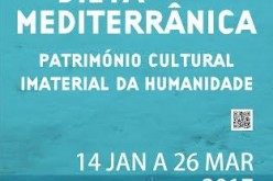 Un recorrido por la Dieta Mediterránea