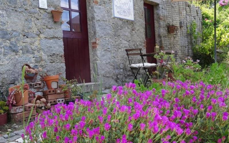 My Room Villa Vina, naturaleza y relax en Monchique