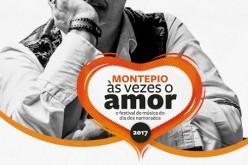 El Día de los Enamorados, a los sones de la música portuguesa
