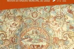 La revista Al-úlyá sobre patrimonio ya está online