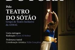 Teatro inclusivo, en Loulé