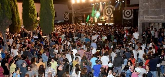 El MED, en la final de los Iberian Festival Awards