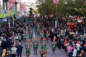 carnaval-loulee2