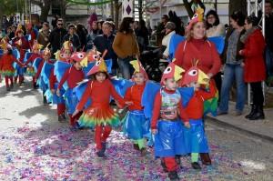 loule-carnaval-infantil