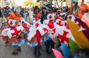 loule-carnaval-infantil2