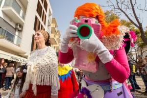 olhao-carnaval-infantil