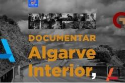 Un recorrido por el interior del Algarve