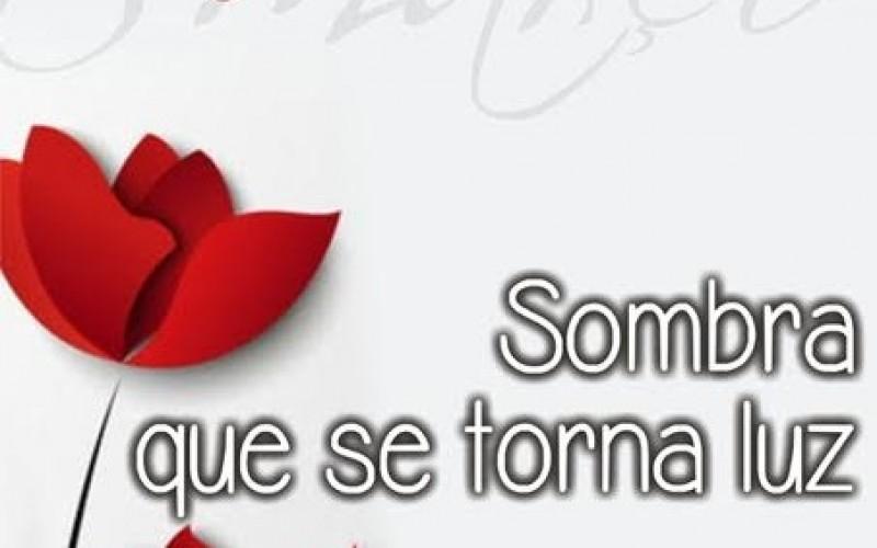 Poesía, baile y música, en el Día de la Mujer en Faro