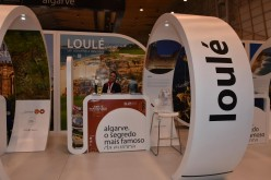 Loulé, en el mayor certamen de turismo del país