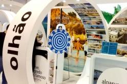 Olhao expone sus encantos en la Bolsa de Turismo de Lisboa