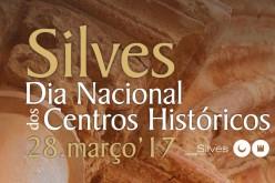 Un viaje por la historia de Silves