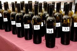 Los mejores vinos caseros del Algarve