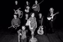 Loulé celebra el 25 de abril con un concierto de Brigada Victor Jara
