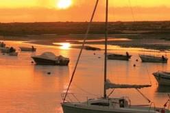 Cabanas, paisajes de ensueño y rica gastronomía