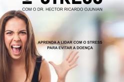 Castro Marim combate el estrés
