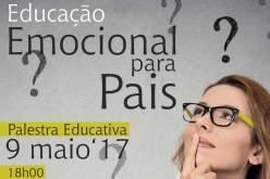 La educación emocional centra unas jornadas en Silves