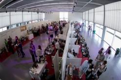 Los mejores vinos del Algarve, en el 'Lagoa Wine Show'