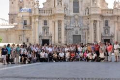 Castro Marim pone en marcha sus rutas culturales