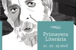Primavera Literaria, en Faro