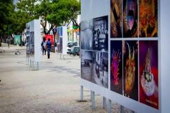 Música, teatro y cine, para los jóvenes de Olhao