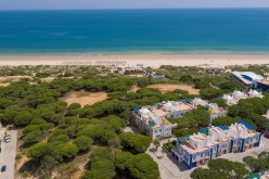 """Castro Marim, """"un municipio con la magia de las playas del Algarve y un secreto por descubrir"""""""