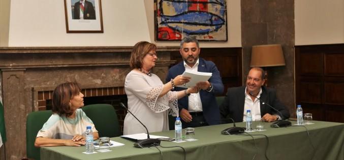 Portimão, candidata a Ciudad Europea del Deporte en 2019