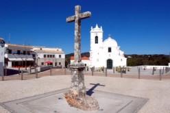 El Festival Literario de Querença lleva la literatura al interior del Algarve