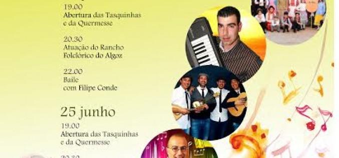La Asociación de Comunidades de Tunes cumple su XIV aniversario