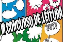 Castro Marim, anfitrión en el Concurso de Lectura del Bajo Guadiana